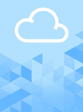 Cloud Technology System