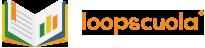 Loop scuola